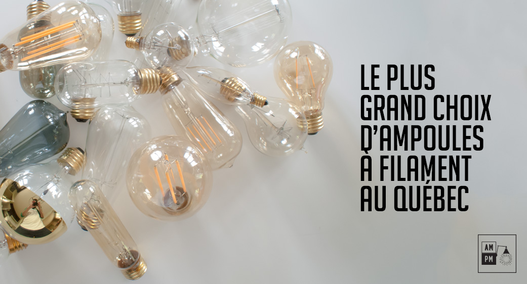 ampoules-filaments-bulbs