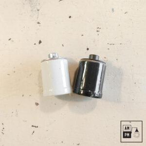 Culot-porcelaine-avec-rebord-ampoule-standard-E26-all