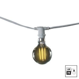 Guirlande-lumineuse-résidentielle-Candelabra-E12-30
