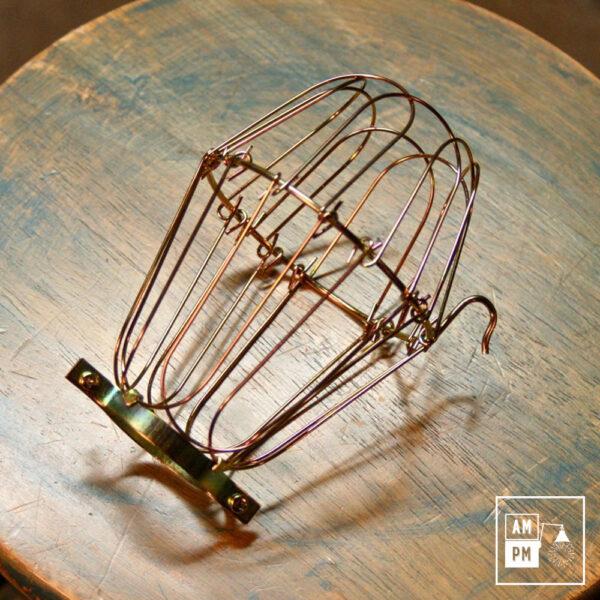 cages-legeres-acier-laiton-lampe-suspendue-portable
