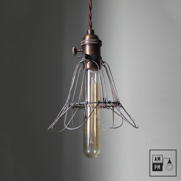 cages-legeres-acier-nickel-antique-lampe-suspendue-portable-2