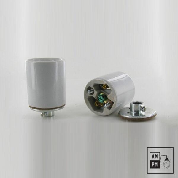 culot-blanc-porcelaine-white-socket