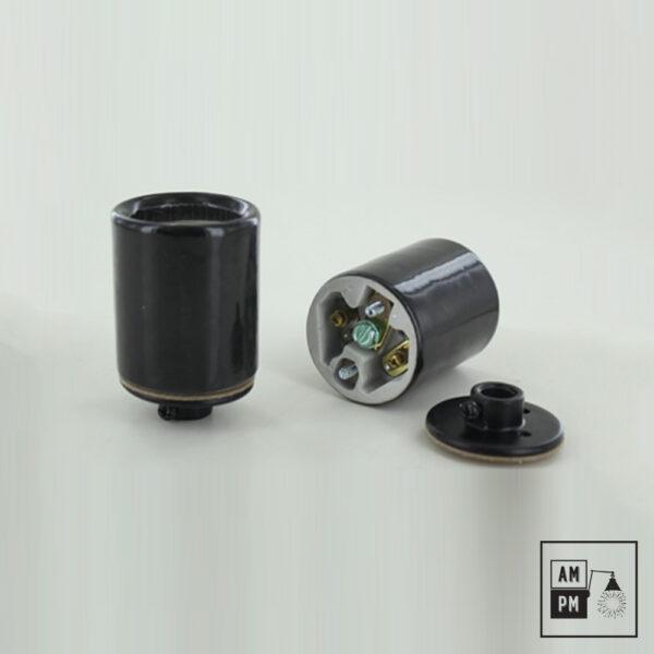 culot-noir-porcelaine-black-socket