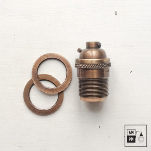 culot-uno-anneau-laiton-antique-brass-uno-threaded-ring-socket-1