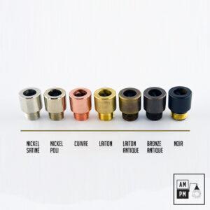detendeur-rond-toutes-couleurs