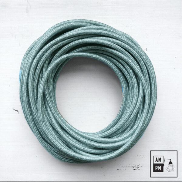 fil-electrique-recouvert-lin-colore-brume-brillant-1