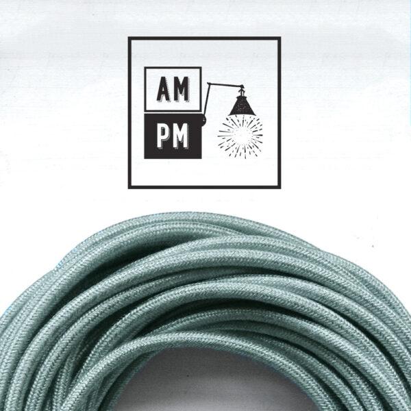 fil-electrique-recouvert-lin-colore-brume-brillant-2