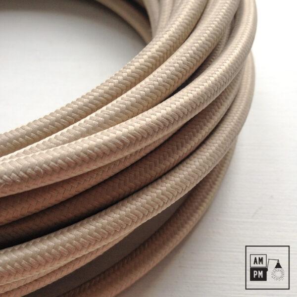 fil-electrique-recouvert-rayonne-coloree-beijing-3