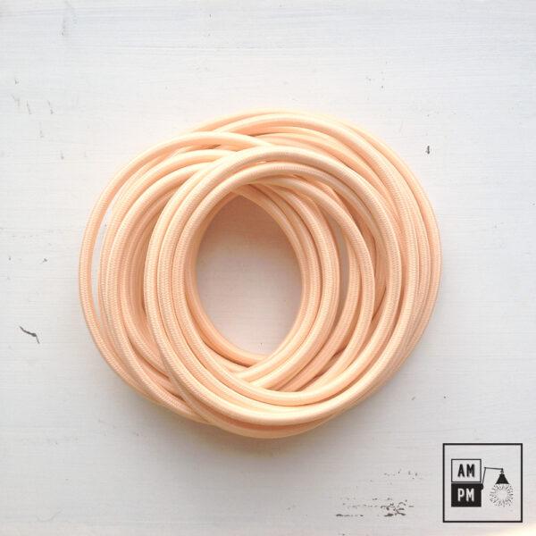 fil-electrique-recouvert-rayonne-coloree-bella-1