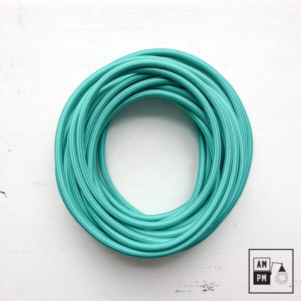 fil-electrique-recouvert-rayonne-coloree-brise-tropicale-1