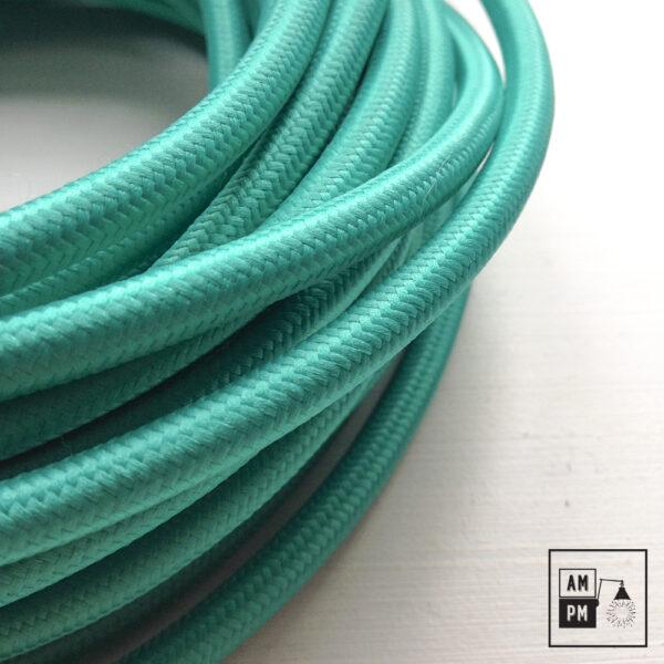 fil-electrique-recouvert-rayonne-coloree-brise-tropicale-3