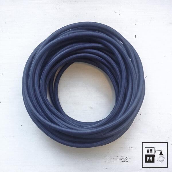 fil-electrique-recouvert-rayonne-coloree-casper-1