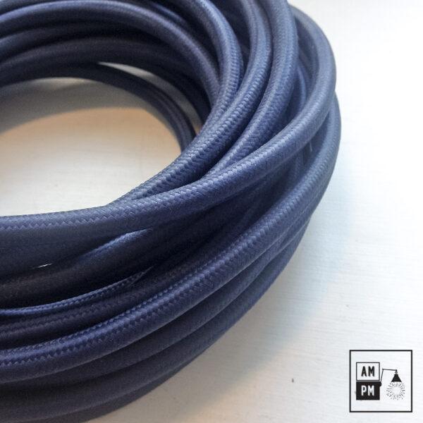 fil-electrique-recouvert-rayonne-coloree-casper-3