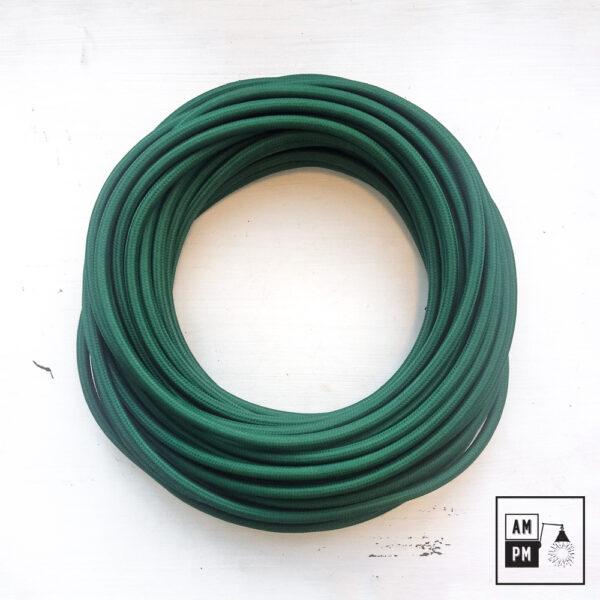 fil-electrique-recouvert-rayonne-coloree-chasseur-1