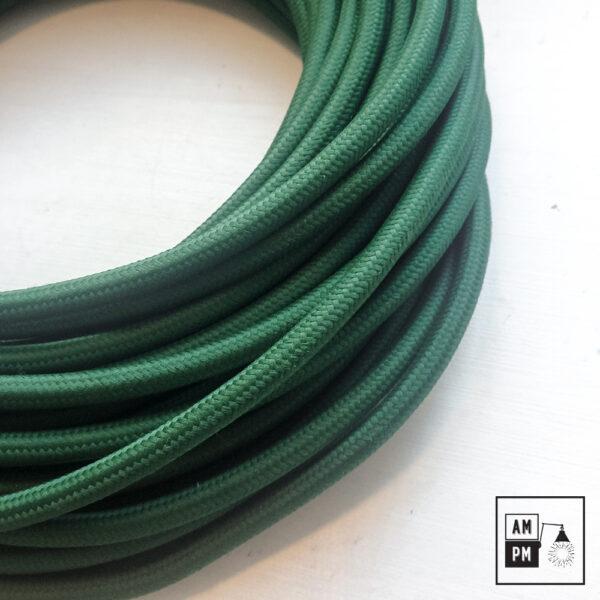 fil-electrique-recouvert-rayonne-coloree-chasseur-3