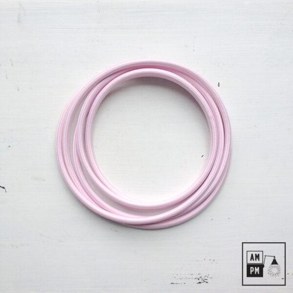 fil-electrique-recouvert-rayonne-coloree-craie-1