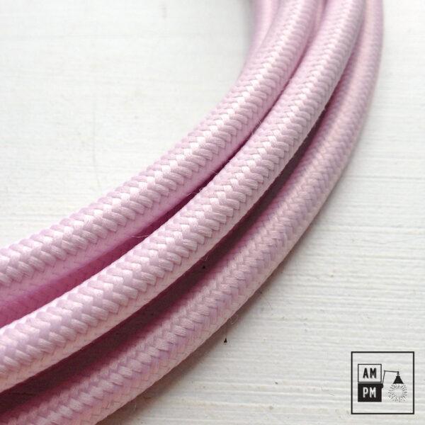 fil-electrique-recouvert-rayonne-coloree-craie-3