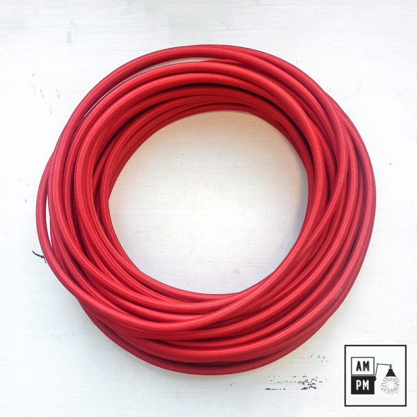 fil-electrique-recouvert-rayonne-coloree-dragon-1