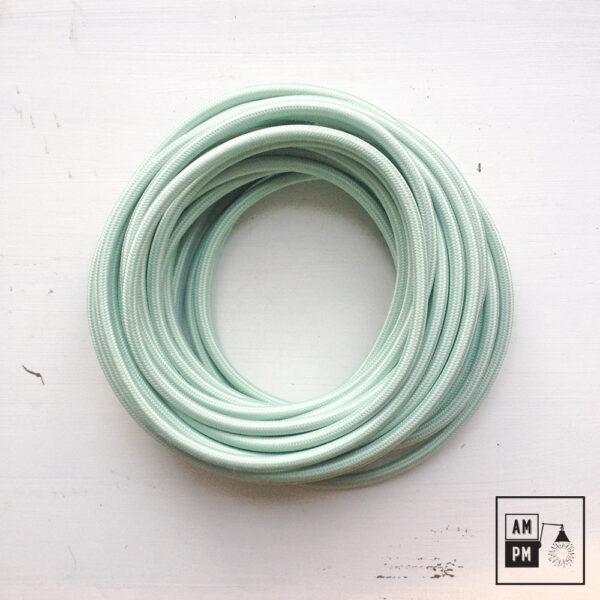 fil-electrique-recouvert-rayonne-coloree-eau-de-mer-1