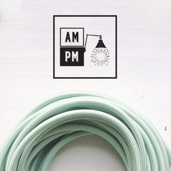 fil-electrique-recouvert-rayonne-coloree-eau-de-mer-2