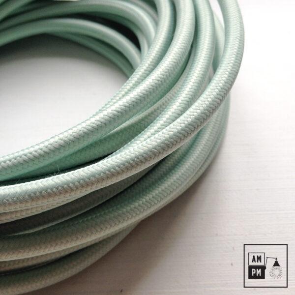 fil-electrique-recouvert-rayonne-coloree-eau-de-mer-3