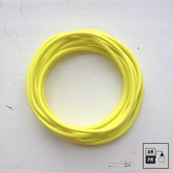 fil-electrique-recouvert-rayonne-coloree-electrique-1
