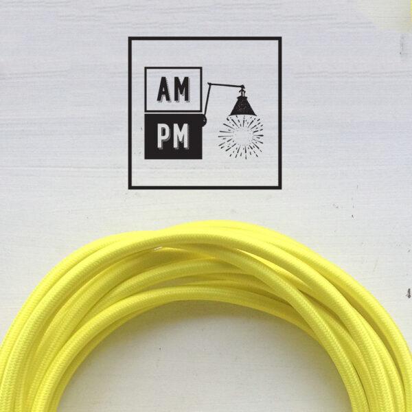 fil-electrique-recouvert-rayonne-coloree-electrique-2