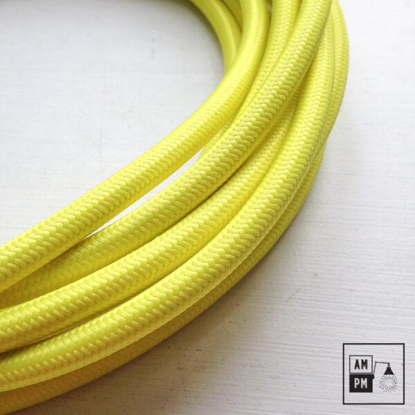 fil-electrique-recouvert-rayonne-coloree-electrique-3