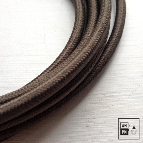 fil-electrique-recouvert-rayonne-coloree-federal-3