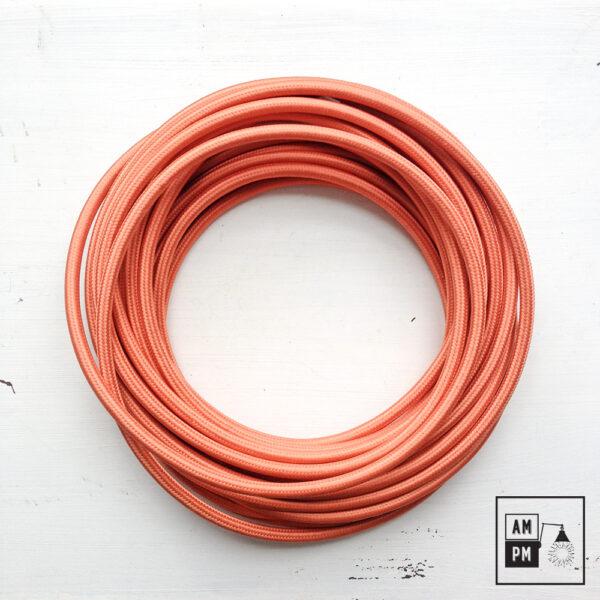fil-electrique-recouvert-rayonne-coloree-goyave-1