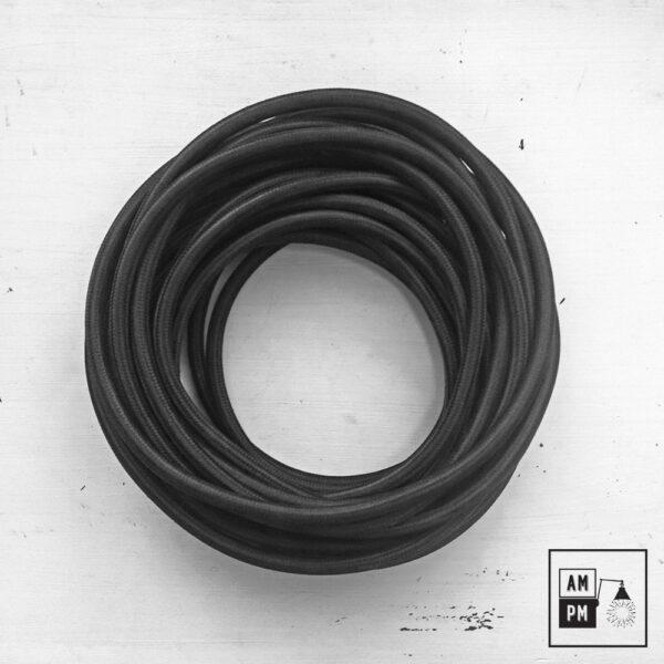 fil-electrique-recouvert-rayonne-coloree-noir-1