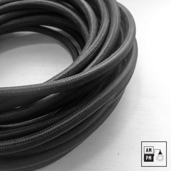 fil-electrique-recouvert-rayonne-coloree-noir-3