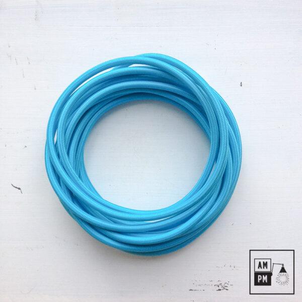 fil-electrique-recouvert-rayonne-coloree-ozone-1