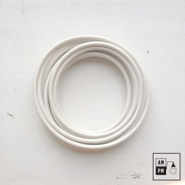 fil-electrique-recouvert-rayonne-coloree-perle-1
