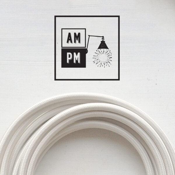 fil-electrique-recouvert-rayonne-coloree-perle-2