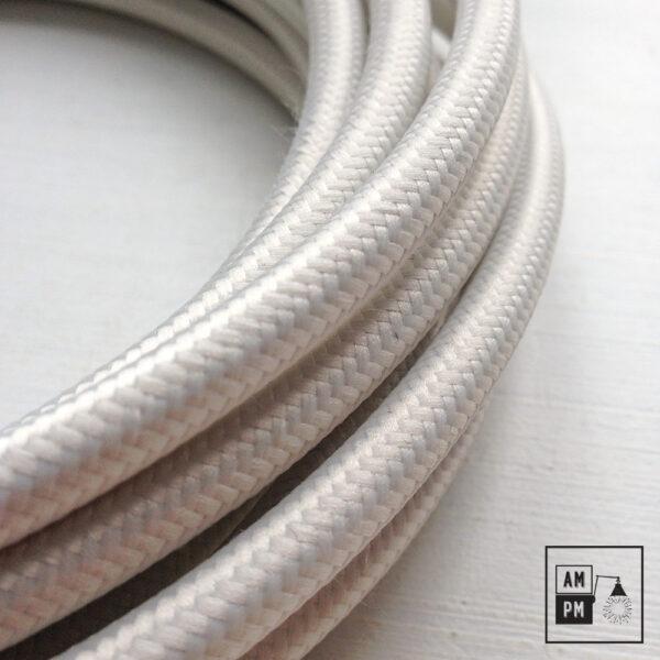 fil-electrique-recouvert-rayonne-coloree-perle-3