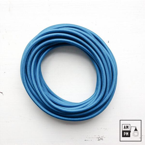 fil-electrique-recouvert-rayonne-coloree-playboy-1