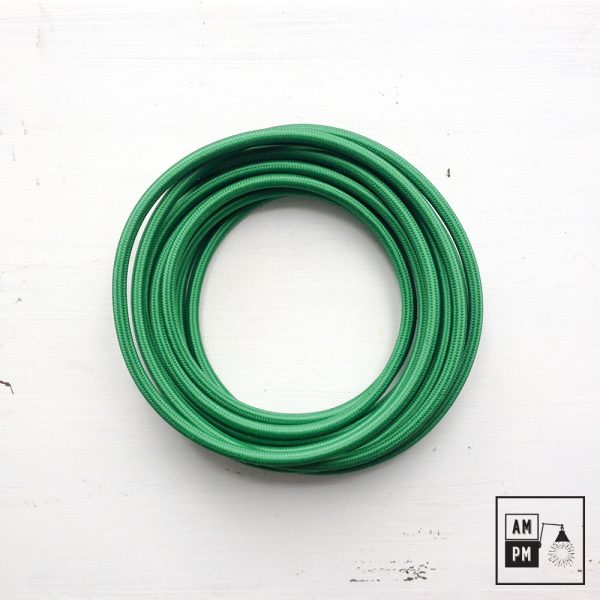 fil-electrique-recouvert-rayonne-coloree-torque-1