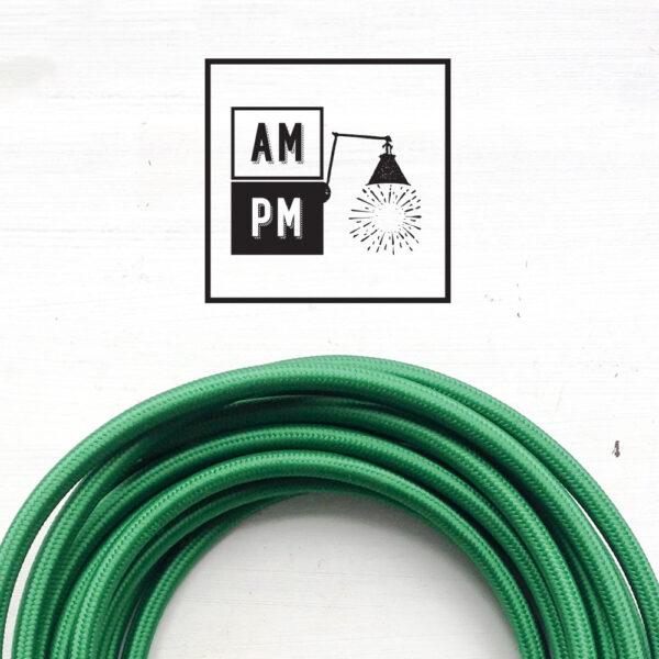 fil-electrique-recouvert-rayonne-coloree-torque-2