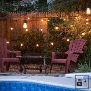 guirlande-stringlight-candelabra-terrasse-1