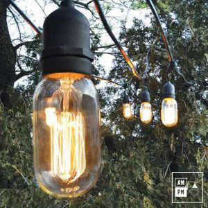 guirlande-stringlight-terrasse-1