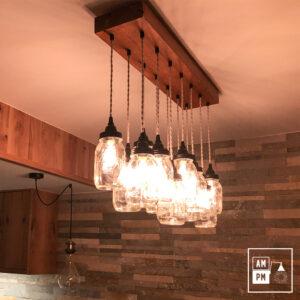 luminaire-campagnard-pot-mason-14