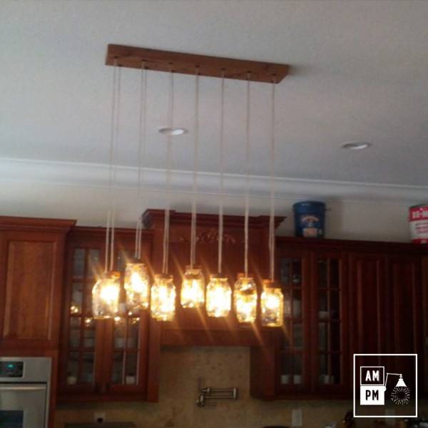 mason-jar-chandelier-pot-masson-1