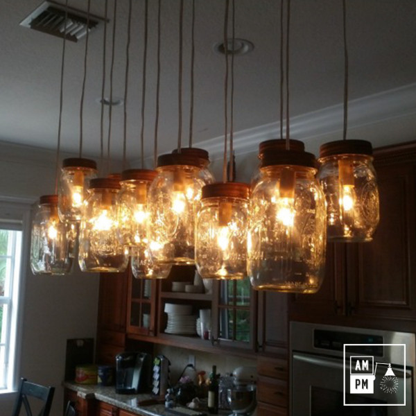 mason-jar-chandelier-pot-masson-2