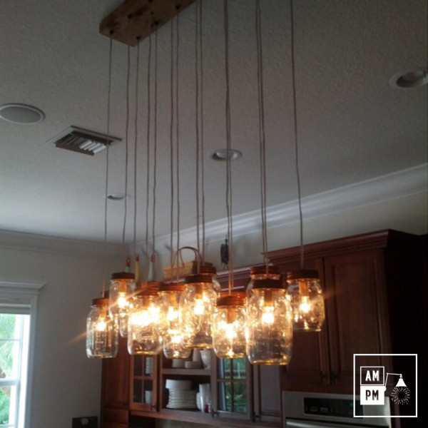 mason-jar-chandelier-pot-masson-3