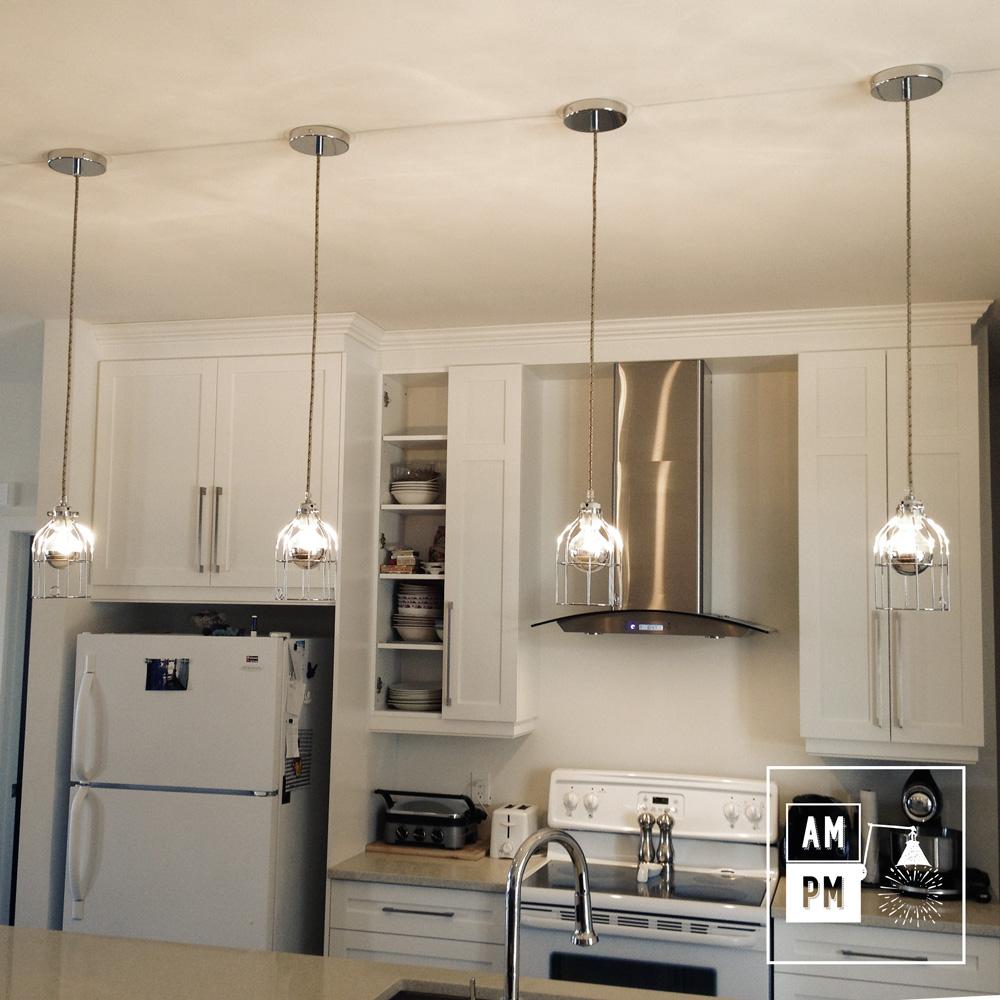 ampoules-antique-style-globe-miroir-argente-4