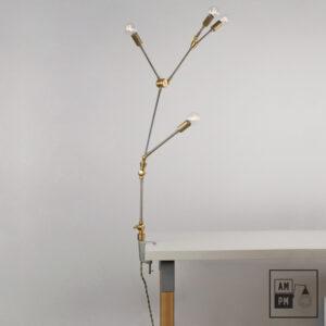 lampe-table-desktop-lamp