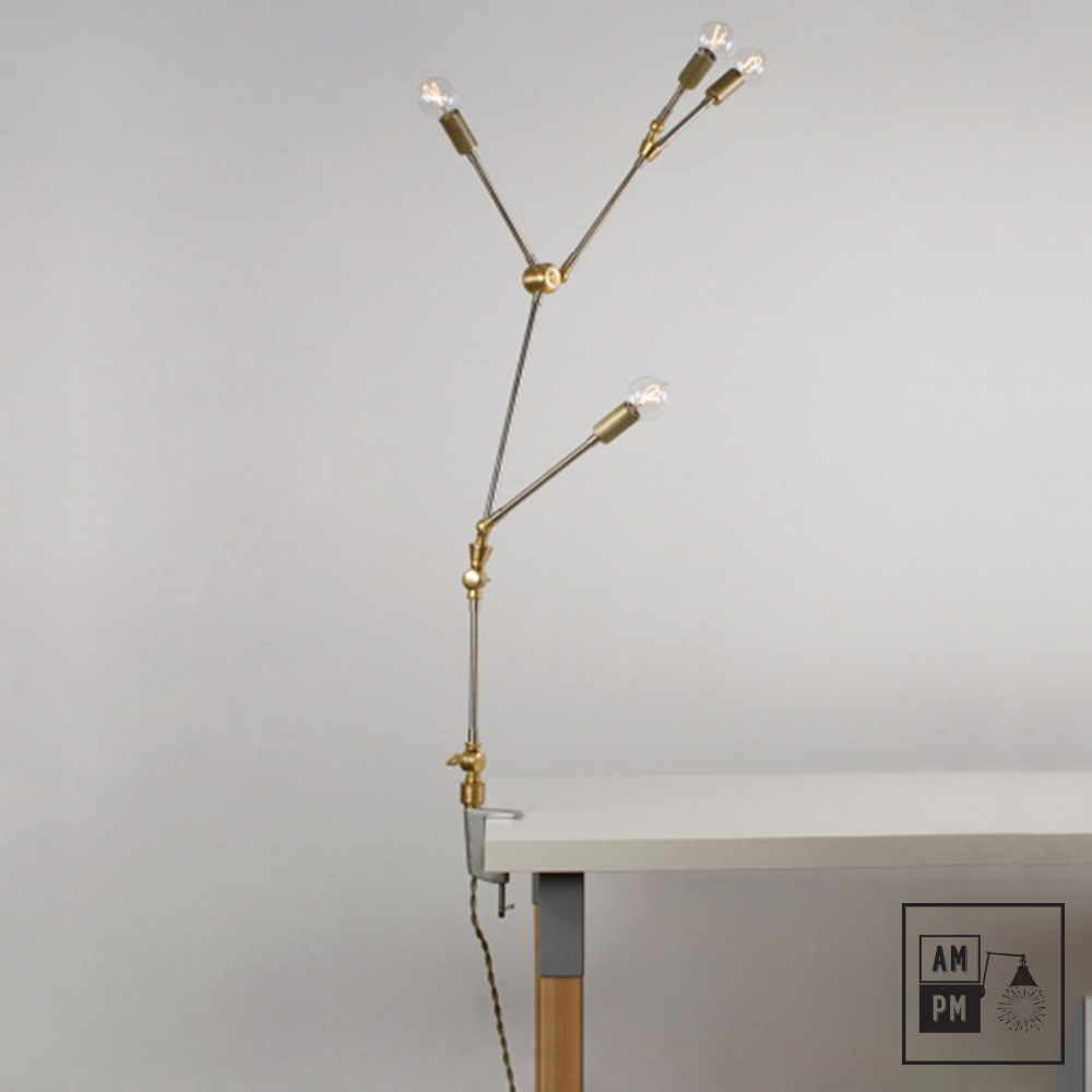 lampe-table-desktop-lamp