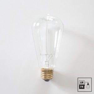 ampoules-antique-style-edison-allonge