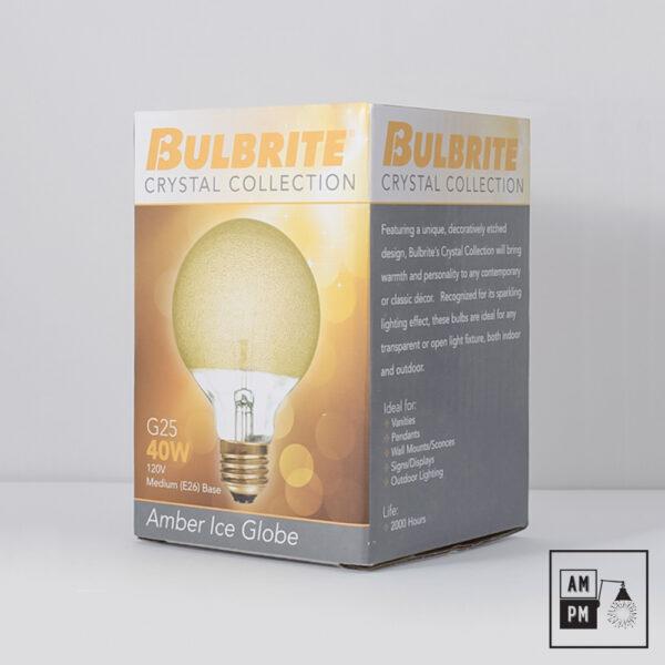 ampoules-antique-style-globe-marbre-dore-3